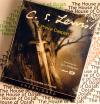 Prince Caspian - (Chronicles of Narnia) Audio Book CD NEW Unabridged