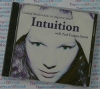 Guided Meditiations to improve your Intuition - Paul Fenton-Smith - AudioBook CD