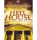 Hell House by Richard Matheson AudioBook Mp3-CD
