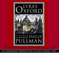 Lyra's Oxford by Philip Pullman AudioBook CD