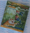 Magic Tree House Collection (books 17-24) - Mary Pope Osborne - AudioBook CD