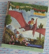 Magic Tree House Collection - Mary Pope Osborne - AudioBook CD