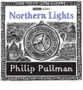 Northern Lights by Philip Pullman AudioBook CD