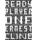 Ready Player One by Ernest Cline AudioBook CD