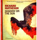 Shadow on the Sun by Richard Matheson Audio Book CD