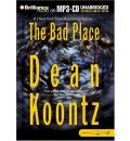 The Bad Place by Dean R Koontz AudioBook Mp3-CD
