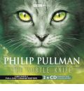 The Subtle Knife: BBC Radio 4 Full-Cast Dramatisation by Philip Pullman AudioBook CD