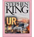 Ur by Stephen King AudioBook CD