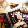 Audio Bibles and Religious studies Audio Books