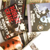 Crime Fiction AudioBooks