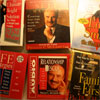 "Dr Phil McGraw Audio Books ""Dr Phil"""