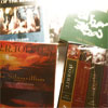 The Hobbit AudioBooks CD