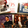 Anthony Robbins Audio Books