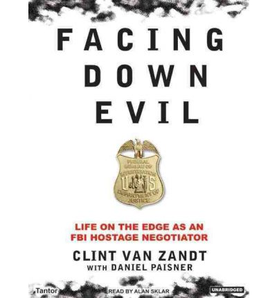 Image result for book facing down evil