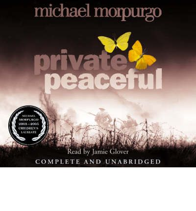 Private peaceful read online