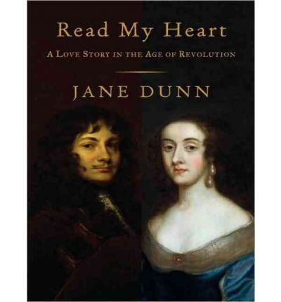 Read My Heart by Jane Dunn Audio Book CD