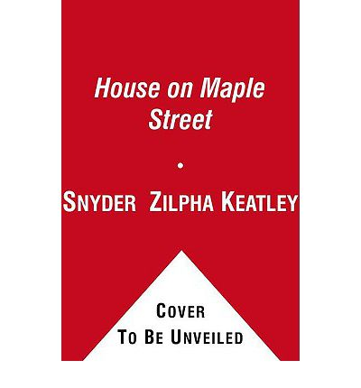 The House on Maple Street by Stephen King Audio Book CD