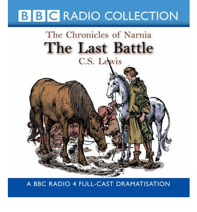 bbc radio collection audio books