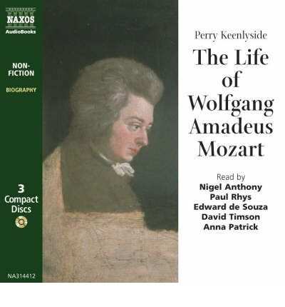 an investigation into the death of wolfgang amadeus mozart An extra credit essay analyzing wolfgang amadeus mozart love with aloysia weber and the death of his mozart was born into the classical.