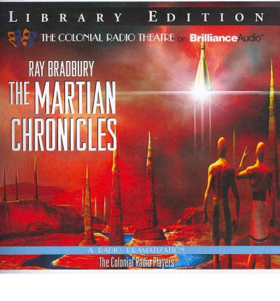 the relationships between martians and earthlings in the martian chronicles a book by ray bradbury Several stories take place on earth he embodies the values of the dead martians and martian the martian chronicles by ray bradbury.