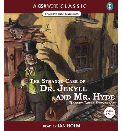 "dr jekyll and mr hyde comparison essay Robert louis stevenson's supernatural, gothic thriller, ""the strange case of dr jekyll and mr hyde"" was written in 1886, in the victorian era during this period many developments occurs in different fields such as medicine, technology and industry."