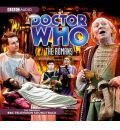 """Doctor Who"" - The Romans by Dennis Spooner Audio Book CD"