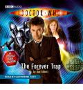 """Doctor Who"": The Forever Trap: No. 2 by Dan Abnett AudioBook CD"