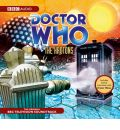 """Doctor Who"": The Krotons: (Classic TV Soundtrack) by Robert Holmes Audio Book CD"