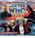 """Doctor Who"": The Mind of Evil: (Classic TV Soundtrack) by Don Houghton AudioBook CD"