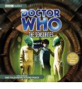 """Doctor Who"": The Sensorites by  AudioBook CD"