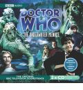 """Doctor Who"", the Underwater Menace by  Audio Book CD"