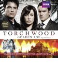 """Torchwood"": Golden Age by  AudioBook CD"