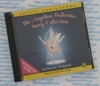 Angelina Ballerina Story Collection - Katharine Holabird Audio Book CD
