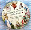 Beatrix Potter Audio Books Collection - 23 Classics on 23 CDs