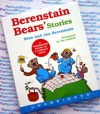 Berenstain Bears Stories - Stan and Jan Berenstain -  Audio Book CD
