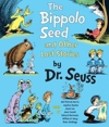 The Bippolo Seed and Other Lost Stories Dr Seuss Audio Book CD