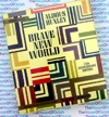 Brave New World - Aldous Huxley  - Audio Book CD Unabridged