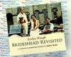 Brideshead Revisted - Evelyn Waugh - AudioBook CD Unabridged
