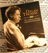 Dylan Thomas - The Caedmon Collection - Audio book NEW CD