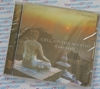 Call of the Mystic - Karunesh - Audio CD - Music