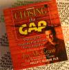 Closing the Gap - Jay McGraw Audio Book NEW CD