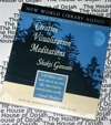 Creative Visualization Meditations - Shakti Gawain Audio book NEW CD