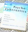 Psycho-Cybernetics - Maxwell Maltz AudioBook NEW CD Unabridged