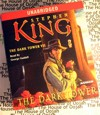 The Dark Tower - Stephen King AudioBook CD NEW Dark Tower VII