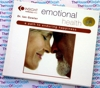 Emotional Health - Ian Gawler Audio book CD