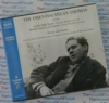 The Essential Dylan Thomas - Audio CD