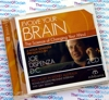 Evolve Your Brain - Joe Dispenza Audio CD