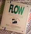 Flow by Mihaly Csikszentmihalyi  Audio Book New CD - The Psychology of Optimal Experience