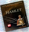 Hamlet by William Shakespeare - Dramatised Audio CD Unabridged