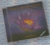Heart Chakra Meditation II - Karunesh - Audio CD - Music